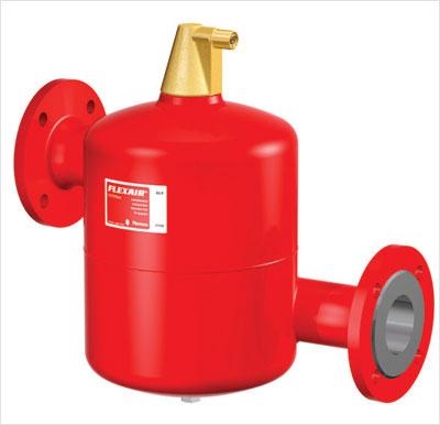 Calcul puissance radiateur electrique pour piece services travaux metz ca - Calcul puissance radiateur eau ...